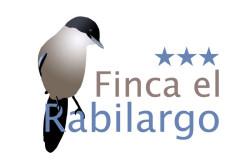 Finca el Rabilargo